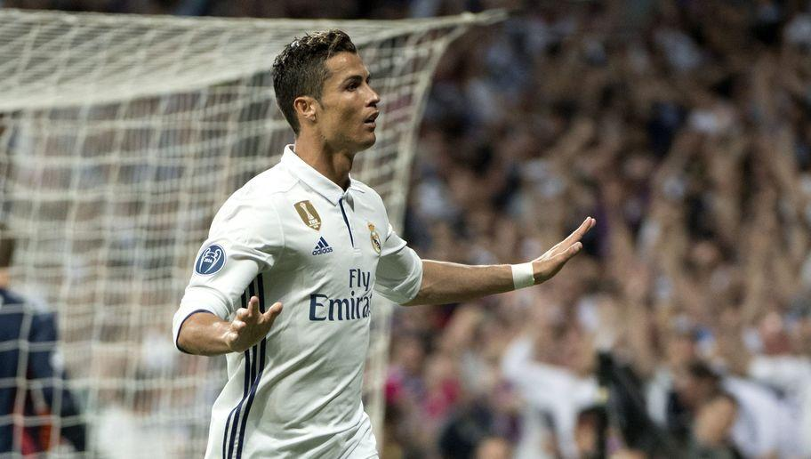 <p>It just had to be him didn't it. No one can fault the Portuguese goal scoring machine, he was not to know that two of his goals were offside, and when Madrid needed him most, he delivered as always.</p> <br /><p>In general, Ronaldo actually had a rather below-par game, but as a goal threat, no one in European football is close to matching his fearsome prowess in the box.</p> <br /><p>Amazingly, it is the second consecutive season which he has scored a hat-trick at this stage, last year it came against Wolfsburg when Los Blancos were 2-0 down on aggregate. 103 European goals and counting for a truly enigmatic and decisive superstar.</p>