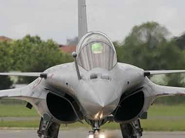 Rafale deal row: Opacity, rushed 'sealed cover', CAG's silence indicate Centre might be scrambling for cover