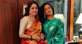 'Wouldn't have a child outside marriage': Neena Gupta on changing her past