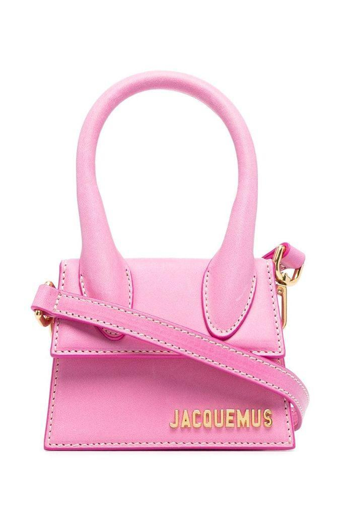 how to get dressed again, jacquemus, jacquemus bag, how to get dressed up, dressing up in 2021, spring 2021, spring 2021 fashion trends, spring 2021 fashion, post pandemic fashion, fashion trends, shoe trends, fashion, shoes, trends, what to wear now