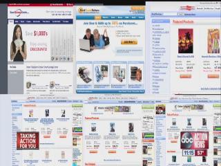 How you can avoid online shopping scams and what ABC Action News is doing to take action for those who have lost money