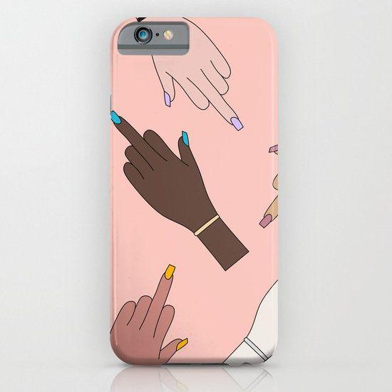 """Get it <a href=""""https://society6.com/product/worldwide-babes_iphone-case#s6-6273846p20a9v430a52v377"""" target=""""_blank"""">here</a>."""