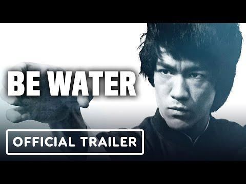 """<p>At this point, it's a little hard to stand out in the hundred-odd-some <em>30 for 30</em>s in ESPN's library, One can only win (or lose!) so many times before it all starts blending together. In his portrait of martial arts legend Bruce Lee, <a href=""""https://www.esquire.com/entertainment/tv/a32771933/bruce-lee-be-water-documentary-daughter-shannon-bao-nguyen/"""" rel=""""nofollow noopener"""" target=""""_blank"""" data-ylk=""""slk:Bao Nguyen"""" class=""""link rapid-noclick-resp"""">Bao Nguyen</a> has done more than made an all-time best <em>30 for 30</em>. By removing the talking heads, and making the photography just as beautiful as the life Lee lived, he's made one of the definitive tellings of the star's legacy.</p><p><a class=""""link rapid-noclick-resp"""" href=""""https://go.redirectingat.com?id=74968X1596630&url=https%3A%2F%2Fplus.espn.com%2F30-for-30&sref=https%3A%2F%2Fwww.esquire.com%2Fentertainment%2Fmovies%2Fg30607975%2Fbest-documentaries-of-2020%2F"""" rel=""""nofollow noopener"""" target=""""_blank"""" data-ylk=""""slk:Watch Now"""">Watch Now </a></p><p><a href=""""https://www.youtube.com/watch?v=zuY3dmg4ono"""" rel=""""nofollow noopener"""" target=""""_blank"""" data-ylk=""""slk:See the original post on Youtube"""" class=""""link rapid-noclick-resp"""">See the original post on Youtube</a></p>"""