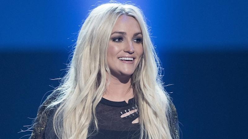 Jamie Lynn Spears Reuniting With 'Zoey 101' Cast on Upcoming Episode of 'All That'