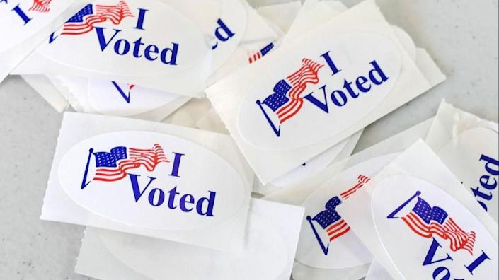 California voters will be asked in November whether to erase Proposition 209, which banned the use of race and gender as consideration for access to government contracts and in college admissions.