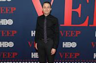 <p>Also returning is Culkin as the one and only Roman. </p>