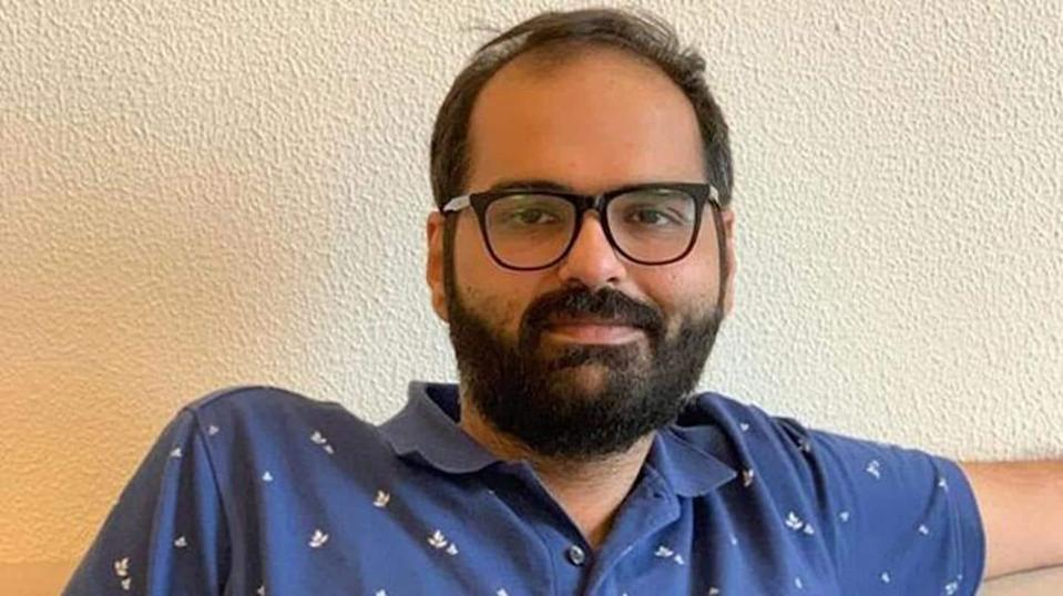Will Kunal Kamra face contempt proceedings? SC to decide tomorrow