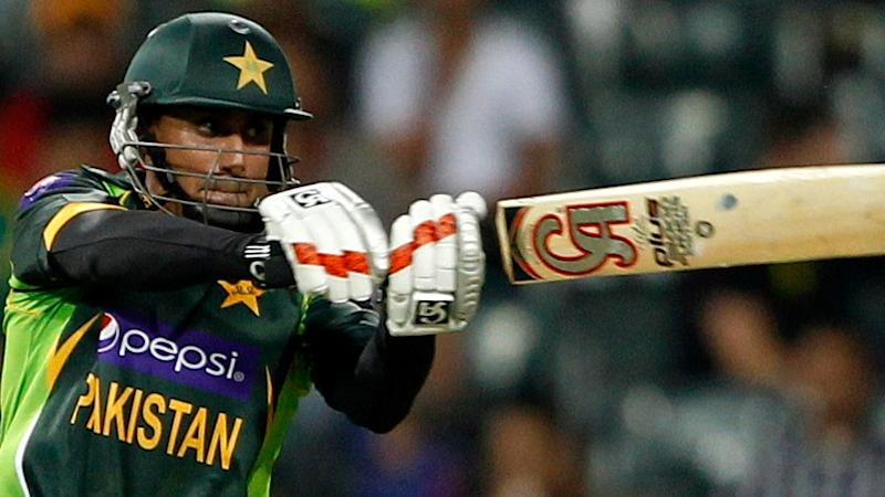 PSL Scam: Pakistan Bars Five Cricketers From Leaving the Country