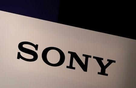 Sony to Form Alliance to Build Taxi-Hailing System