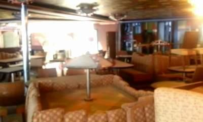 New Video From Inside Costa Concordia Wreck