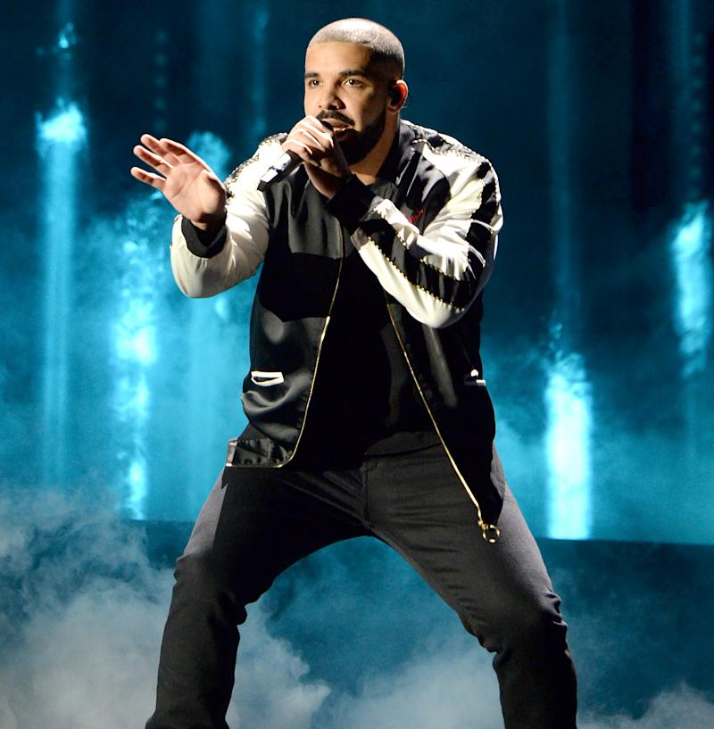 American Music Awards 2016 Nominations Announced, Drake Sets New Record With 13