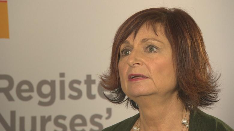 Health minister distances himself from deputy, says Abbott 'one voice of many' in health-care debate