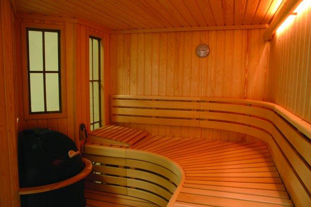 Finnleo to Begin Monthly Sauna Photo Contest
