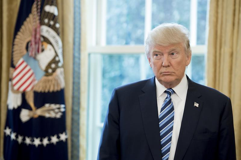Trump's Tax Cuts, Fear of Exploding Deficits and the Truth About the U.S. National Debt