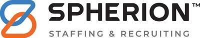 Spherion Staffing and Recruiting (PRNewsfoto/Spherion Staffing)