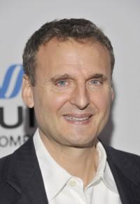 Phil Rosenthal To Receive WGA West's Valentine Davies Humanitarian Honor