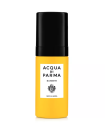 "<p><strong>Acqua Di Parma</strong></p><p>saksfifthavenue.com</p><p><strong>$63.00</strong></p><p><a href=""https://go.redirectingat.com?id=74968X1596630&url=https%3A%2F%2Fwww.saksfifthavenue.com%2Facqua-di-parma-barbiere-beard-serum%2Fproduct%2F0400010614462&sref=https%3A%2F%2Fwww.redbookmag.com%2Fbeauty%2Fmakeup-skincare%2Fg33767264%2Fskincare-products-for-men%2F"" rel=""nofollow noopener"" target=""_blank"" data-ylk=""slk:Shop Now"" class=""link rapid-noclick-resp"">Shop Now</a></p><p>Did you think we forgot about our bearded fellows? A good beard doesn't just happen on its own. It requires a little TLC to grow and maintain facial hair. Apply after cleansing to achieve a more polished look with your beard.</p>"