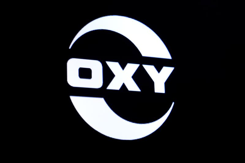 Occidental posts quarterly loss on impairment, charges
