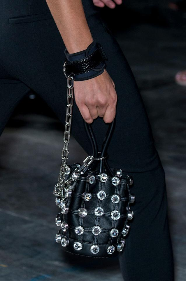 Purses Are Getting Insanely Tiny — And We're Here For It