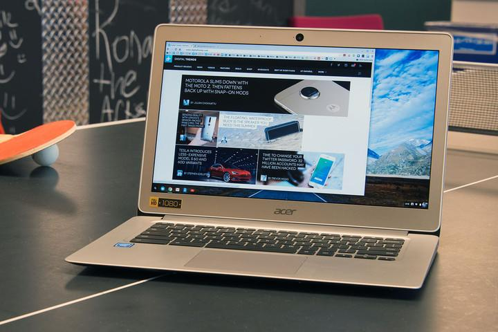 acer-chromebook-14-mainfull-12