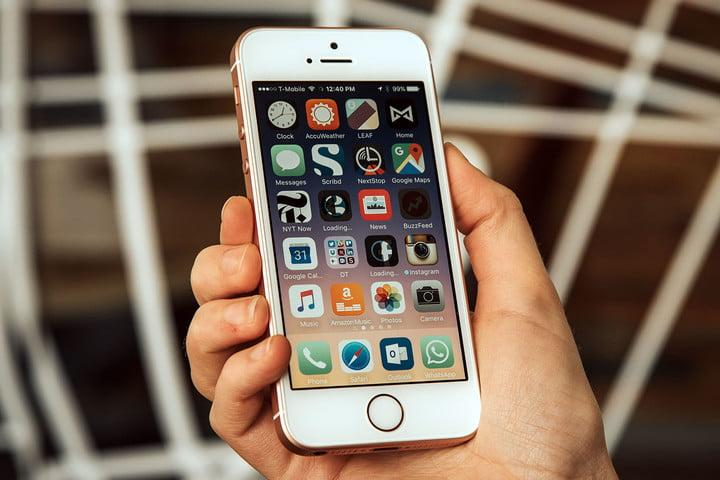 Better To Buy Iphone From Apple Or Verizon