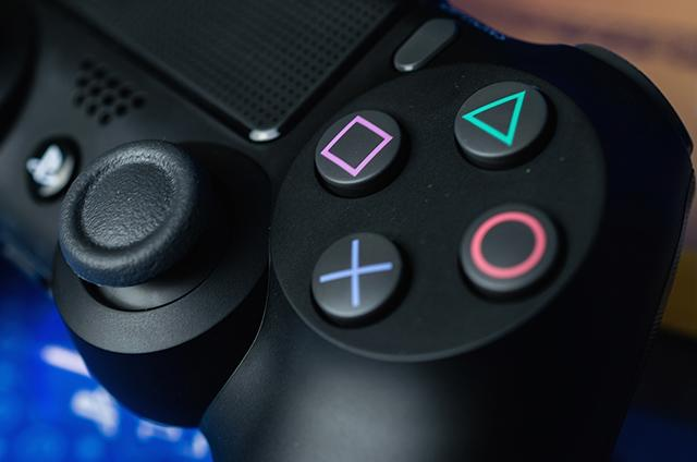 PS4buttons