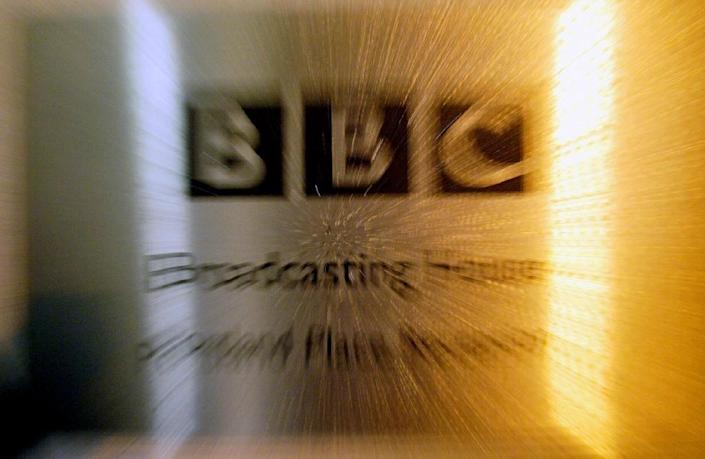 The BBC World Service produces uncensored news in 29 different languages (AFP Photo/Nicolas Asfouri)