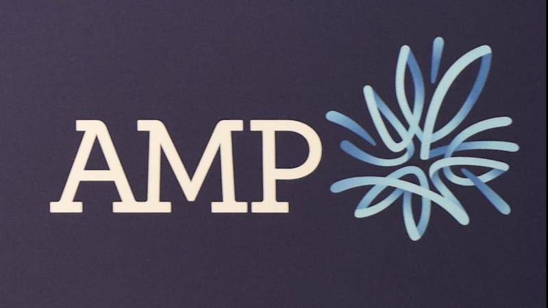 AMP 'lied' to regulator about advice fees