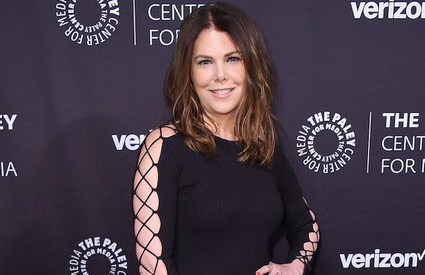 Lauren Graham Joins NBC's 'Zoey's Extraordinary Playlist' in First Series Regular Role Since 'Parenthood'