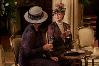 downton-christmas-special-finale-violet-isobel