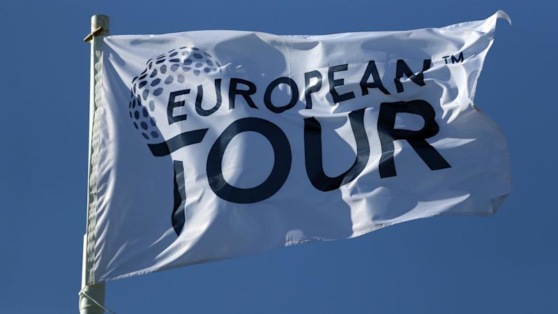 European Tour booked for Cyprus trip as three new events announced