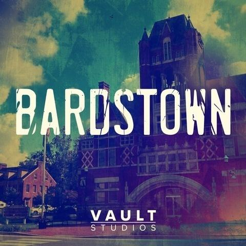 Image result for bardstown podcast