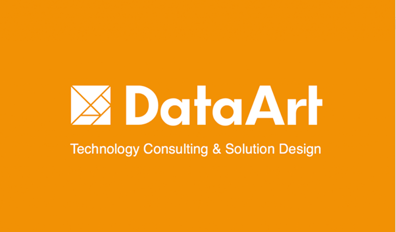 DataArt to speak and exhibit at Generis American CIO & IT Summit in Chicago