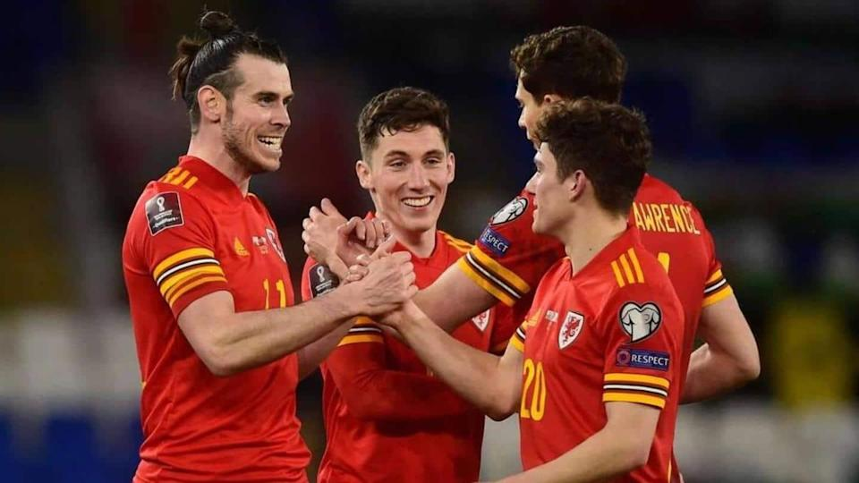 Euro 2020: Decoding the squad of Wales