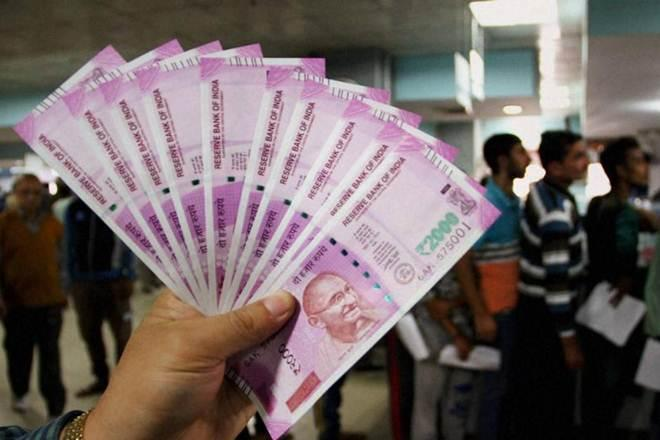Salaries in India likely to rise by 9.2 pc in 2020; Inflation-adjusted real-wage at 5 pc: Korn Ferry Global Salary Forecast