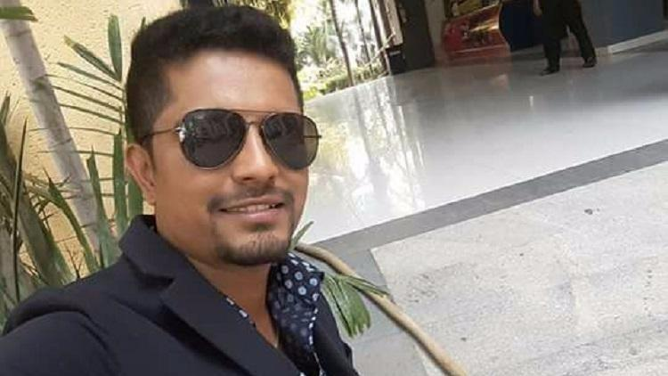 Bigg Boss 4 Kannada victor admitted in three hospitals in a day