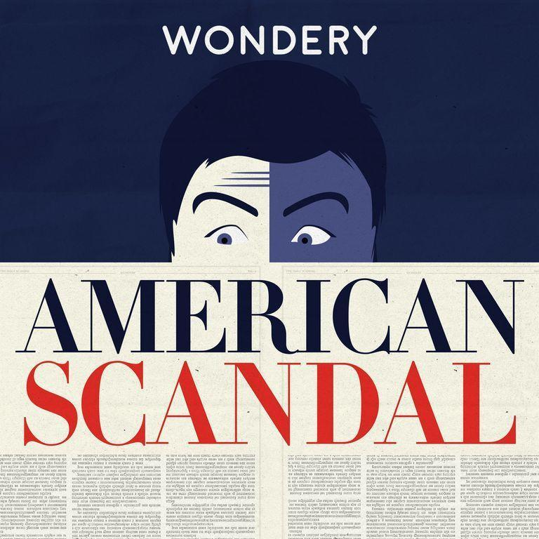 <p>This new podcast will walk you through some of the most notable skulduggeries in history—from the Enron fraud scheme to the Payola investigations on radio DJs and promoters. </p>