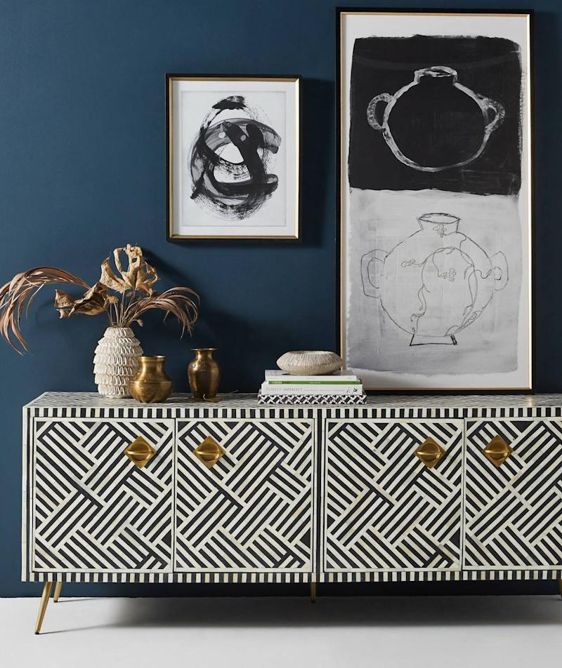 7 Best Places to Shop for Home Decor If You're NOTa Minimalist