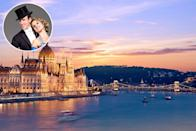 """<p>Love Strictly? Then you'll want to meet stars of the show Anton du Beke and Erin Boag on Prima's exclusive cruise along the Danube River. As you explore the likes of Budapest, Passau and Vienna, the dancing duo will show you some moves during a ballroom masterclass and you'll be able to watch a private performance.</p><p><strong>8 days from £2,145 in April 2022</strong></p><p><a class=""""link rapid-noclick-resp"""" href=""""https://www.primaholidays.co.uk/tours/danube-river-cruise-anton-du-beke-erin-boag"""" rel=""""nofollow noopener"""" target=""""_blank"""" data-ylk=""""slk:FIND OUT MORE"""">FIND OUT MORE</a></p>"""