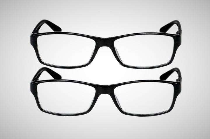 3b7d293db57 The 10 best computer reading glasses to help reduce eye strain
