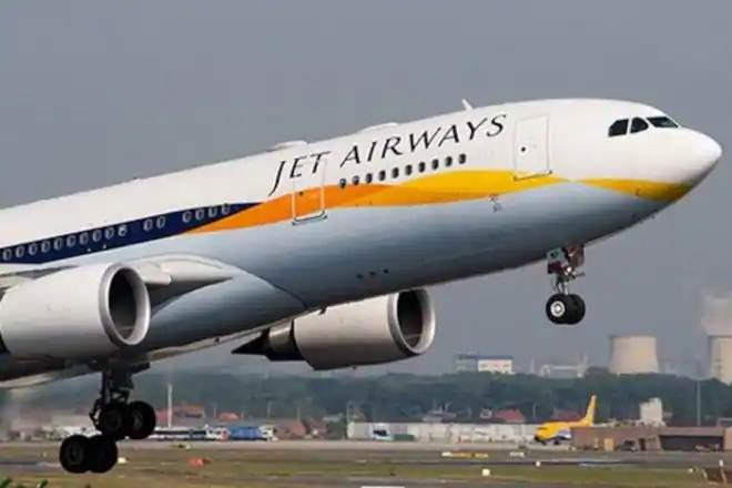 jet airways, State Bank of India, SBI Caps, Atmosphere Intercontinental Airlines, Rajnish Kumar, Boeing 777-300ER