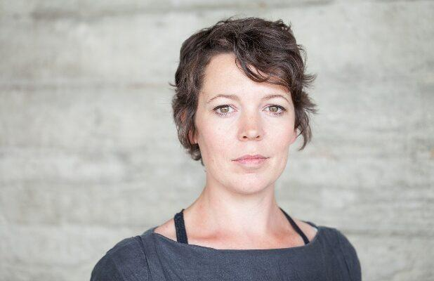Olivia Colman Crime Drama 'Landscapers' Gets Series Order From HBO and Sky