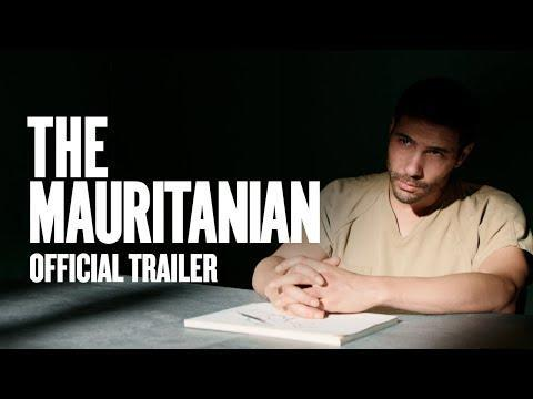 """<p>Despite repeated promises of closure and regular reports of inhumane conditions, the Guantanamo Bay military prison opened by the U.S. after 9/11 remains open, with 40 detainees still imprisoned there. This film tells the true and horrific story of Mohamedou Ould Salahi (played by Tahar Rahim), a Mauritanian man who was held at the detention camp without any charges or trial for 14 years. Jodie Foster and Shailene Woodley play the defense attorneys fighting tooth and nail to free Salahi, while Benedict Cumberbatch plays a military prosecutor doing everything he can to stop them, even if it means working well outside the law.</p><p><em>Premieres February 12 in theaters and on demand.</em></p><p><a class=""""link rapid-noclick-resp"""" href=""""https://www.amazon.com/gp/video/detail/amzn1.dv.gti.fabbe188-6ec5-b58e-4050-ffe3415b96f0?tag=syn-yahoo-20&ascsubtag=%5Bartid%7C10058.g.35855737%5Bsrc%7Cyahoo-us"""" rel=""""nofollow noopener"""" target=""""_blank"""" data-ylk=""""slk:rent on amazon prime"""">rent on amazon prime</a></p><p><a href=""""https://www.youtube.com/watch?v=7tmxxzZXLEM"""" rel=""""nofollow noopener"""" target=""""_blank"""" data-ylk=""""slk:See the original post on Youtube"""" class=""""link rapid-noclick-resp"""">See the original post on Youtube</a></p>"""