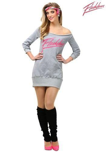 """<p><strong>Main Content</strong></p><p>halloweencostumes.com</p><p><strong>$49.99</strong></p><p><a href=""""https://go.redirectingat.com?id=74968X1596630&url=https%3A%2F%2Fwww.halloweencostumes.com%2Fflashdance-costume.html&sref=https%3A%2F%2Fwww.womansday.com%2Fstyle%2Fg22646261%2Fbest-80s-costumes%2F"""" rel=""""nofollow noopener"""" target=""""_blank"""" data-ylk=""""slk:SHOP NOW"""" class=""""link rapid-noclick-resp"""">SHOP NOW</a></p><p>For those gals who can't stay away from the dance floor, this '80s outfit is just for you.</p>"""