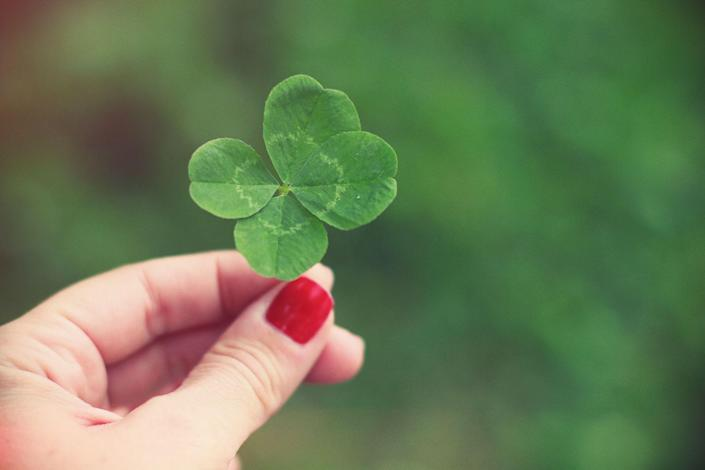 """<p>In 2021, you're probably more excited about <a href=""""https://www.thepioneerwoman.com/holidays-celebrations/a35203099/when-is-st-patricks-day/"""" rel=""""nofollow noopener"""" target=""""_blank"""" data-ylk=""""slk:St. Patrick's Day"""" class=""""link rapid-noclick-resp"""">St. Patrick's Day</a> than ever. No, you may not end up celebrating the holiday packed into a local pub with tons of <a href=""""https://www.thepioneerwoman.com/home-lifestyle/crafts-diy/g34931626/st-patricks-day-decorations/"""" rel=""""nofollow noopener"""" target=""""_blank"""" data-ylk=""""slk:St. Patrick's Day decorations"""" class=""""link rapid-noclick-resp"""">St. Patrick's Day decorations</a> and <a href=""""https://www.thepioneerwoman.com/food-cooking/meals-menus/g35269460/st-patricks-day-drinks/"""" rel=""""nofollow noopener"""" target=""""_blank"""" data-ylk=""""slk:St. Patrick's Day drinks"""" class=""""link rapid-noclick-resp"""">St. Patrick's Day drinks</a> to go around, but the arrival of March 17 will undoubtedly still provide a much-needed dose of cheer and laughter (not to mention an excuse to watch your favorite <a href=""""https://www.thepioneerwoman.com/news-entertainment/g35191121/best-irish-movies/"""" rel=""""nofollow noopener"""" target=""""_blank"""" data-ylk=""""slk:Irish movies"""" class=""""link rapid-noclick-resp"""">Irish movies</a>). </p><p>That's the thinking behind this list of the best St. Patrick's Day quotes. Whether you're looking for inspiration for your <a href=""""https://www.thepioneerwoman.com/holidays-celebrations/a35217259/st-patricks-day-instagram-captions/"""" rel=""""nofollow noopener"""" target=""""_blank"""" data-ylk=""""slk:St. Patrick's Day Instagram caption"""" class=""""link rapid-noclick-resp"""">St. Patrick's Day Instagram caption</a> or just feel like texting a lovely <a href=""""https://www.thepioneerwoman.com/holidays-celebrations/g35219151/traditional-irish-blessings-prayers/"""" rel=""""nofollow noopener"""" target=""""_blank"""" data-ylk=""""slk:Irish blessing"""" class=""""link rapid-noclick-resp"""">Irish blessing</a> to a friend, these heartwarming words will be just what you're after. There are a numb"""