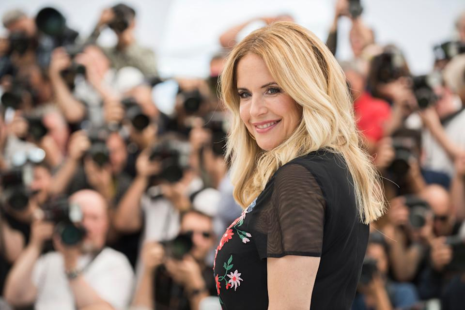<strong>Kelly Preston (1962 – 2020)<br /><br /></strong>Kelly – known for her roles in Twins and Jerry Maguire, as well as her marriage to John Travolta – died at the age of 57 after a private two-year battle with breast cancer.