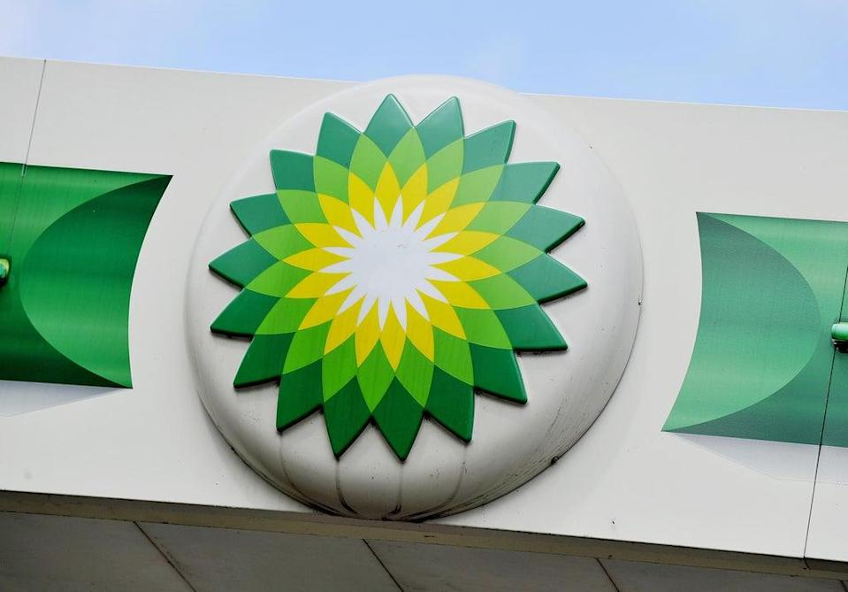 BP was granted a permit to drill on the site in 2018 (Nick Ansell/PA) (PA Archive)
