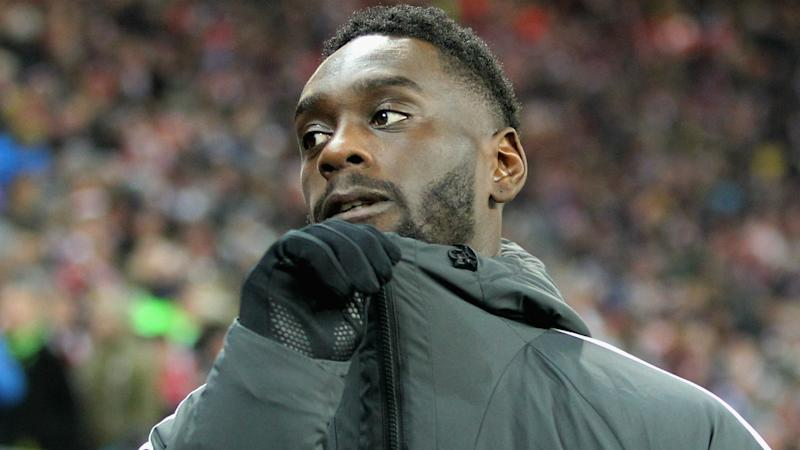 Leeds sign French talent Augustin on initial loan from RB Leipzig
