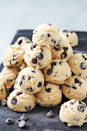 """<p>No, those aren't just scoops of cookie dough, we swear!</p><p>Get the recipe from <a href=""""https://www.delish.com/cooking/recipe-ideas/a19756323/cookie-dough-keto-fat-bombs-recipe/"""" rel=""""nofollow noopener"""" target=""""_blank"""" data-ylk=""""slk:Delish"""" class=""""link rapid-noclick-resp"""">Delish</a>.</p>"""