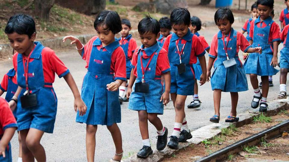 About 6 million children die around the world each year, and India accounts for about a fifth of those deaths. Image Credit: Venkataramesh Kommoju/Uni of Toronto